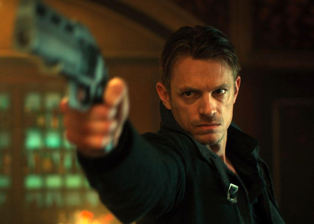Altered Carbon Season 2: Everything You Need To Know Before The Premiere