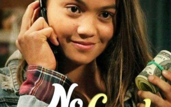 no good nick season 3
