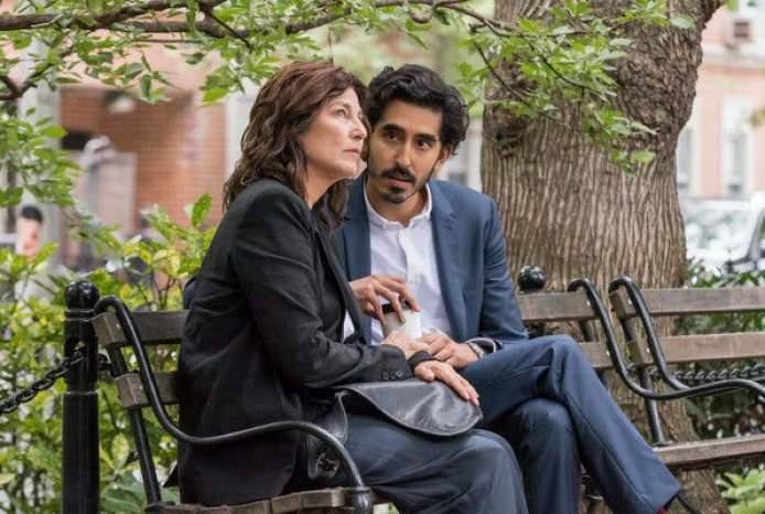 Modern Love Season 2: Rom-Com Anthology Series Renewed By Amazon Prime,  More Updates