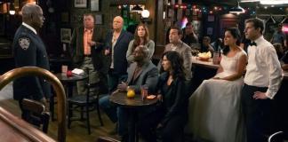 brooklyn-nine-nine season 7