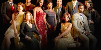 the haves and have nots season 7