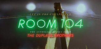 Room 104 Season 4