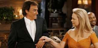 Days Of Our Lives Spoilers