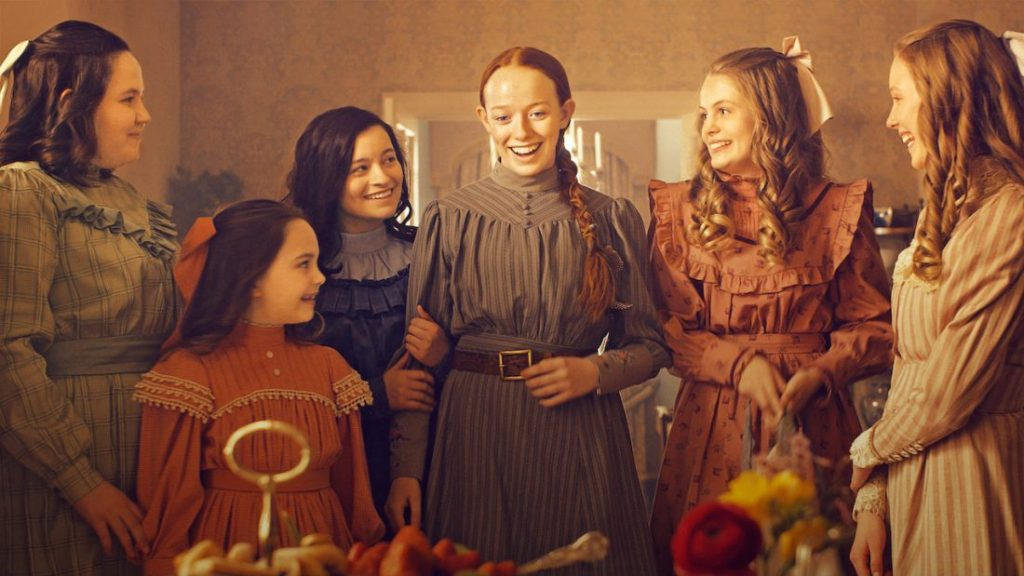 Canceled? Anne With An E Season 4: Fans Raging At Cancelation, Know The Future Fate