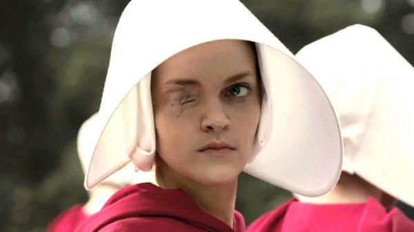 The Handmaid's Tale Season 4 Episode 6