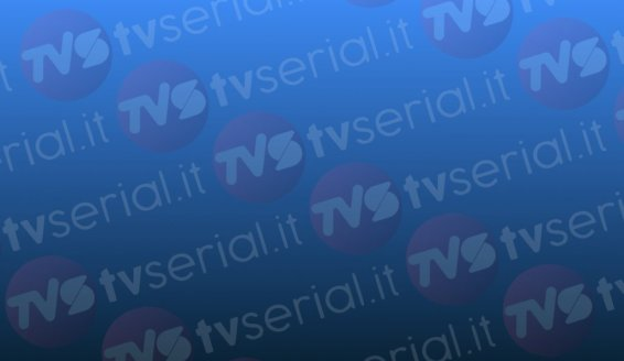 Sword Art Online su Netflix: serie tv live action in arrivo [VIDEO]