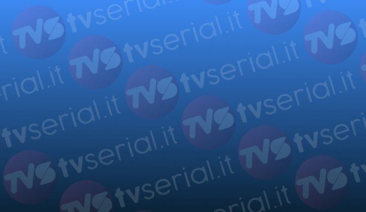 Marvel What If Credits MarvelStudios:Twitter