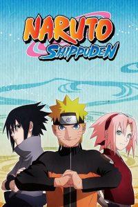 Naruto: Shippuden