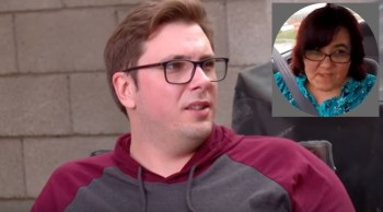 90 Day Fiancé': Instagram User Claims Azan Tefou's Family Laughs At