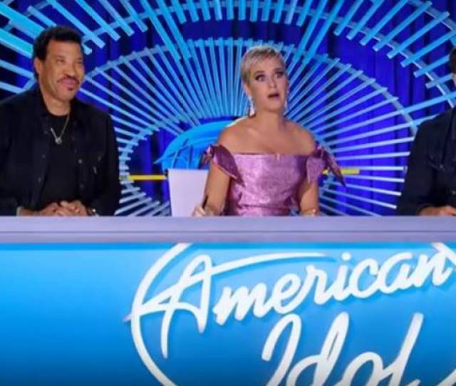American Idol  Spoilers Reveal At Least Four Former