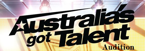 Australia's Got Talent Audition, Registration, Date, Venue, Place