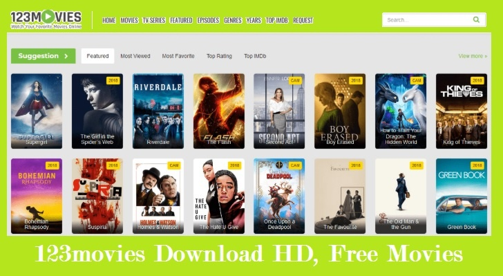123movies Download, HD Free Movies Online, Tamil, Telugu, English