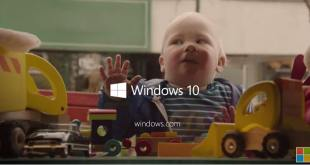 windows-10-song-lied