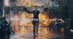 Call-of-Duty-song-Werbung