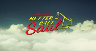 Netflix-Better-Call-Saul-Serie-Song