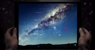 apple-ipad-pro-song-universum