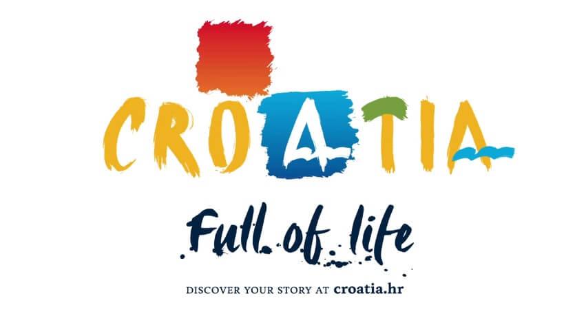 Kroatien voller Leben Imagespot Song 2016 aus der Werbung