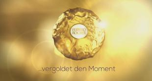 ferrero-rocher-vergoldet-moment-song