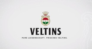 veltins-pure-leidenschaft-song-werbung-2016
