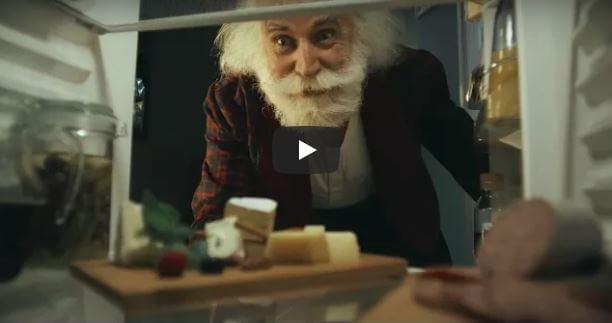 Aldi Werbung Kühlschrank Lied : Aldi lied aus der werbung dezember tvsong
