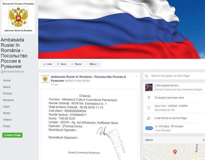 https://i2.wp.com/www.tvsud.ro/wp-content/uploads/2016/09/ambasada-rusiei-1.jpg