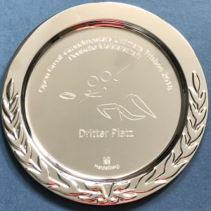 Deutsche Great Grandmasters Meisterschaft