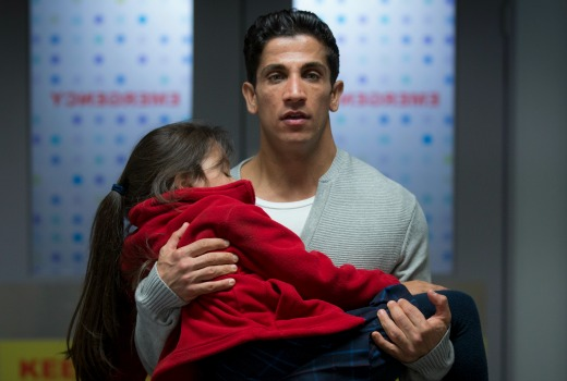 firass dirani wifefirass dirani instagram, firass dirani height, firass dirani and girlfriend, firass dirani interview, firass dirani imdb, firass dirani and melanie vallejo married, firass dirani, firass dirani wife, firass dirani and melanie vallejo, firass dirani power ranger, firass dirani facebook, firass dirani wiki, фирасс дирани википедия, firass dirani married, firass dirani net worth, firass dirani shirtless, firass dirani religion, firass dirani biography, firass dirani muslim, firass dirani background