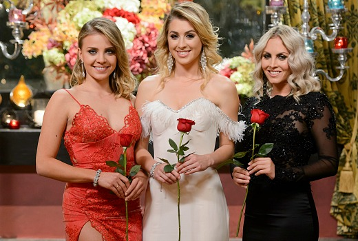 the-bachelor-australia-top-3