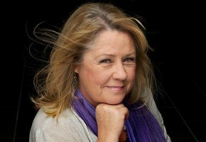 noni hazlehurst movies and tv shows