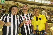 Botafogo 3 x 0 Santa Cruz (105)