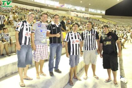 Botafogo 3 x 0 Santa Cruz (106)