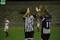 Botafogo 3 x 0 Santa Cruz (128)