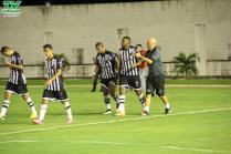 Botafogo 3 x 0 Santa Cruz (133)