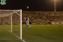 Botafogo 3 x 0 Santa Cruz (14)