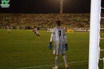 Botafogo 3 x 0 Santa Cruz (22)