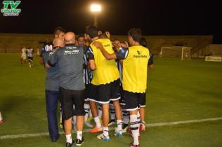 Botafogo 3 x 0 Santa Cruz (26)