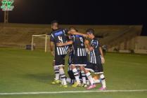 Botafogo 3 x 0 Santa Cruz (29)
