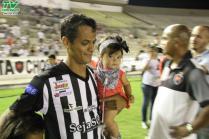Botafogo 3 x 0 Santa Cruz (30)