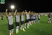 Botafogo 3 x 0 Santa Cruz (31)
