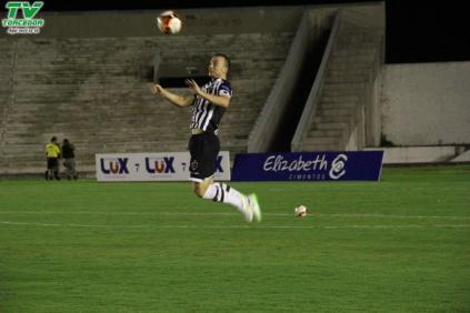 Botafogo 3 x 0 Santa Cruz (36)