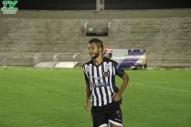 Botafogo 3 x 0 Santa Cruz (40)