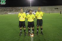 Botafogo 3 x 0 Santa Cruz (43)