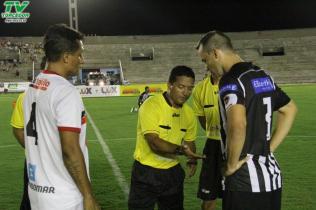 Botafogo 3 x 0 Santa Cruz (48)