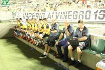 Botafogo 3 x 0 Santa Cruz (51)