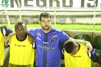 Botafogo 3 x 0 Santa Cruz (56)