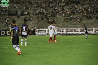Botafogo 3 x 0 Santa Cruz (57)