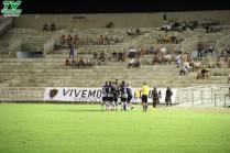Botafogo 3 x 0 Santa Cruz (61)