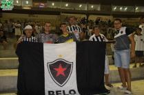 Botafogo 3 x 0 Santa Cruz (77)