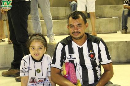 Botafogo 3 x 0 Santa Cruz (78)
