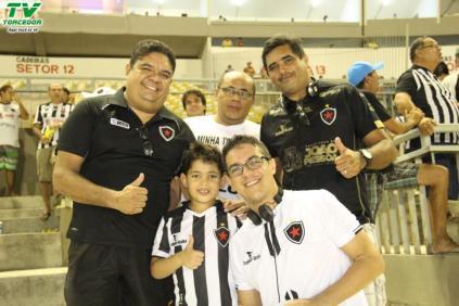 Botafogo 3 x 0 Santa Cruz (79)